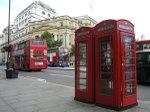 London30