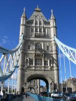 London61_2