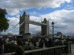London62_2