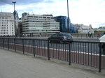 London69