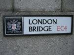 London70_2