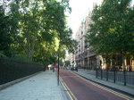 London71