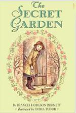 Secret_garden_2