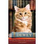 Dewey1