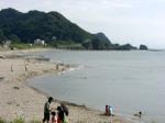 Seaside2_2