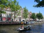 Holand13