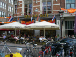 Holand34
