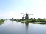 Holand43