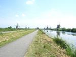Holand44