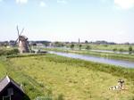 Holand52_2