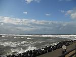 Sea2_2