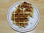 Waffle2_2
